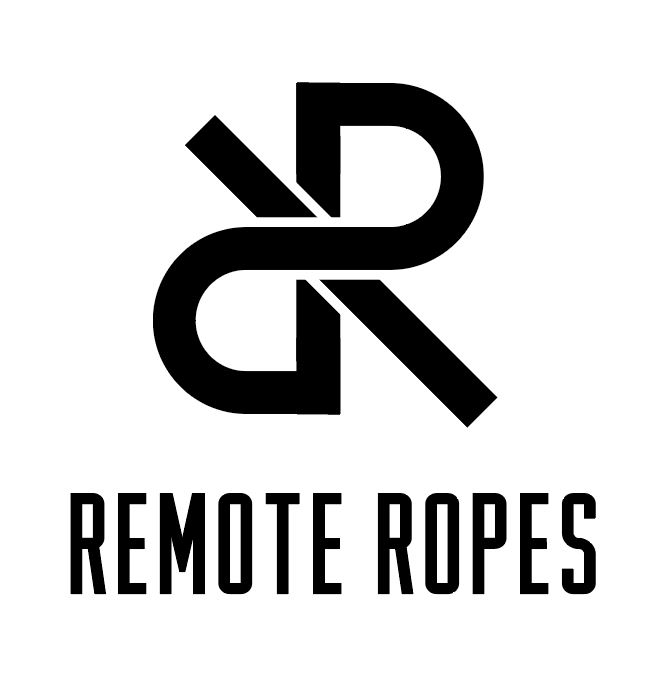 Remote Ropes
